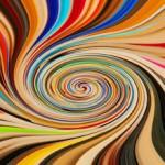 Spirala culori 2